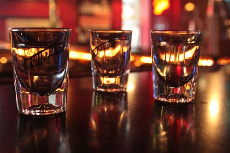 top 10 bar shots the 10 best bars on ios greece