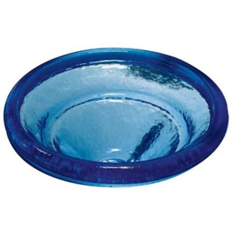 kohler spun glass vessel k2276 b3 nature s chemistry spun glass vessel style
