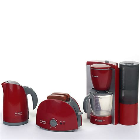 kitchen appliances sets kitchen appliances set