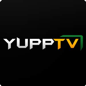 app yupptv tab apk for windows phone android and apps - Yupptv Apk