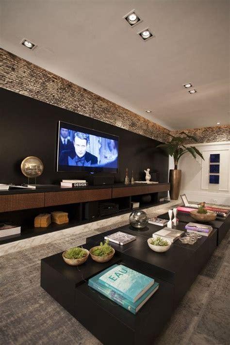 design house artefacto 2016 decora 231 227 o de home theaters em ambientes 50 fotos para