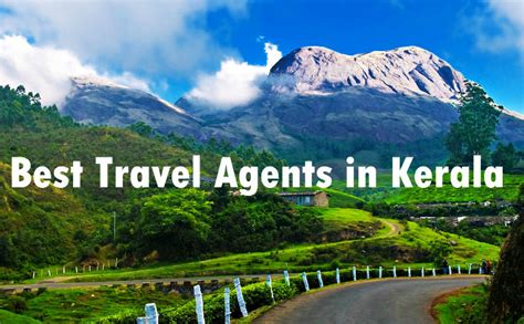 best travel agents best travel agents in hello travel buzz