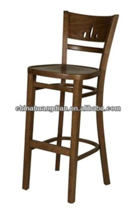 home goods bar stools home goods bar stools hdb019 buy home goods bar stools