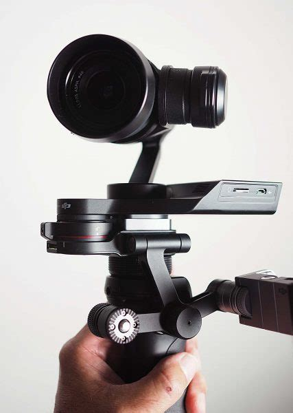 Jual Dji Osmo X5r on with the dji osmo x5r great pictures come at a
