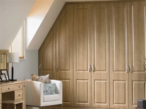 ikea bedroom fitted wardrobes ikea bathroom ideas ikea bedroom furniture wardrobes fitted wardrobe bedroom ideas