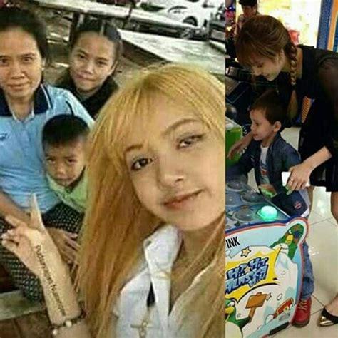 blackpink family lalice manoban lisatagram instagram photos and videos
