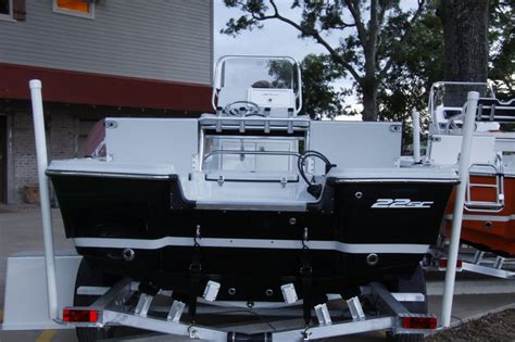 epic boat financing epic boats 22sc sport console gulf to lake marine and