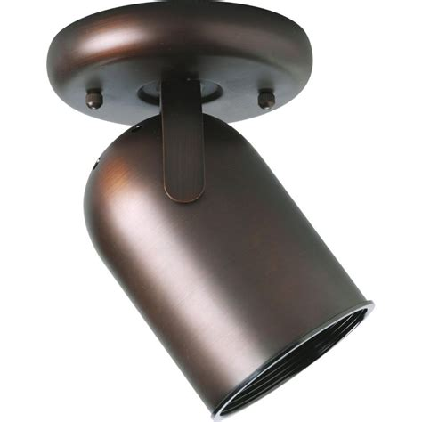 Directional Ceiling Light Fixtures by One Light Multi Directional Roundback Wall Ceiling Fixture