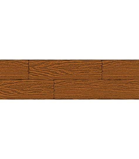 wood border wood clip wood wooden plank borders grade pk 5 carson dellosa