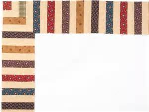 quilting patterns for borders images