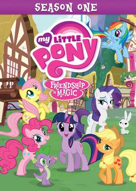 blunt magic the monsters and trilogy volume 1 books my pony friendship is magic season 1