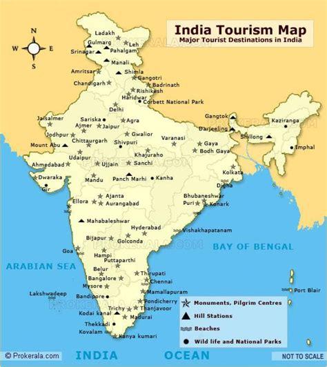 indian cart i india kart india kart s 248 r