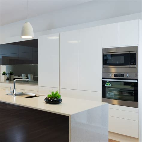 most popular kitchen designs our most popular kitchen designs wallspan kitchens adelaide