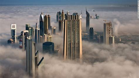 How Many Floors In Burj Khalifa by World Tallest Building S Developer Threatens To Stop