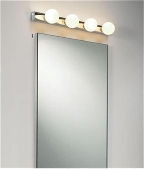 bathroom mirror lights uk bathroom mirror lights lighting styles