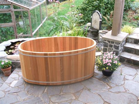 outside bathtubs outdoor bathtubs for sale 28 images 17 best images