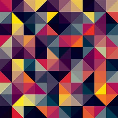 geometric pattern inspiration random inspiration 111