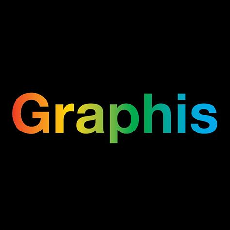 graphis design annual 2016 winners graphis design annual 2016 call for entries