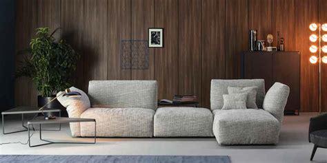 divani componibili colorati divani componibili colorati bellavita divano componibile