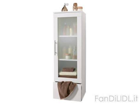 armadietto bagno leroy merlin armadietto da bagno arredo interni arredamento casa