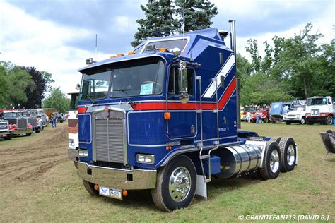 cabover kenworth for sale in australia the s best photos of kenworth and kenworthk100