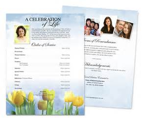 funeral service sheet template template superstore adds new line of design with funeral