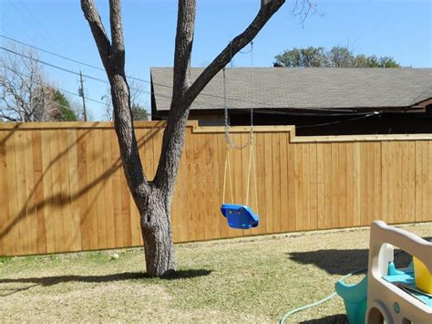 Shed Fence by Dfw Shed Fence Company Networx