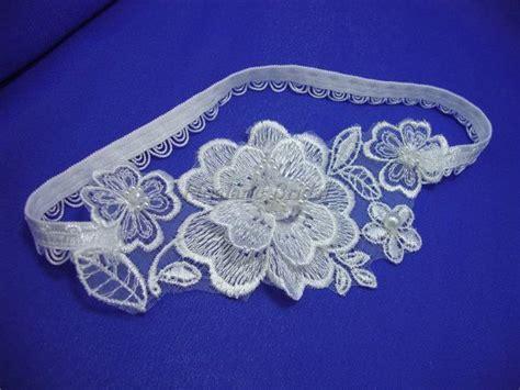 Top 25  best Bridal Garters ideas on Pinterest   Lace