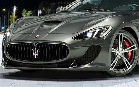 Images Of Maserati by Maserati Image 6