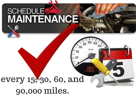 ford motorpany tires auto repair tips from trusted mechanics angies list