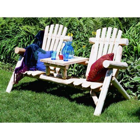 kissen und berw rfe coole ideen f 252 r relax stuhl im garten w 228 hlen sie das