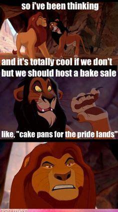 Cute Disney Memes - who wore it better jennifer lawrence ariel funny