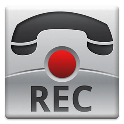 best android apps call recorder