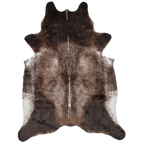 faux cowhide rug ikea best 20 faux cowhide rug ideas on cow rug cow skin rug and ikea leather chair