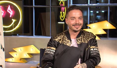 j balvin events j balvin schedule dates events and tickets axs