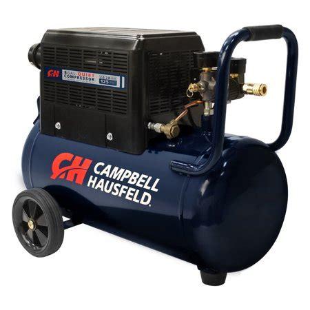 cbell hausfeld 8 gallon air compressor dc080500 walmart