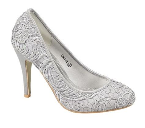 comfortable silver shoes for wedding 65 comfortable silver wedding shoes how to measure
