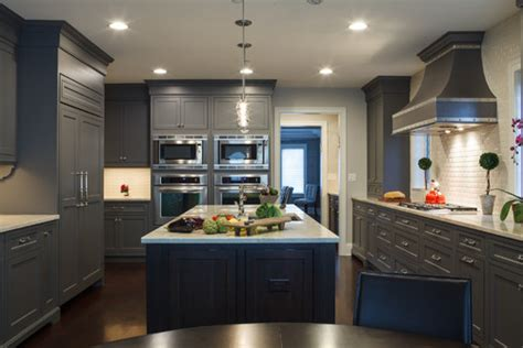 kosher kitchen design photos kosher kitchens that prove why doubles are trendy