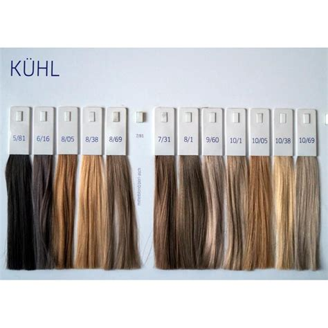 illumina products wella color newhairstylesformen2014