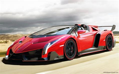 Lamborghini Veneno Driveclub Shows A Lamborghini Veneno Racing Around