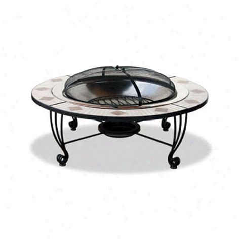 Firepit Replacement Parts Pit Replacement Parts Images
