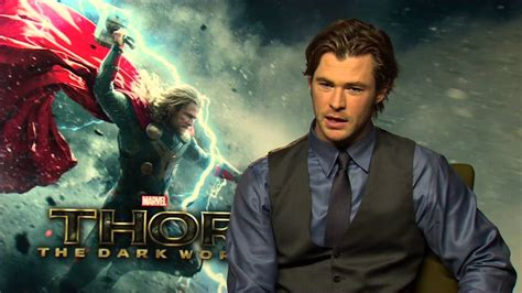 film gratis thor 2 thor 2 the dark world chris hemsworth official movie