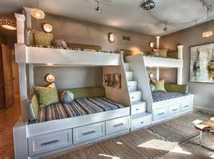 Cheap Childrens Bookcase Bunk Beds Are Back And Not Just For Kids Www Ajc Com