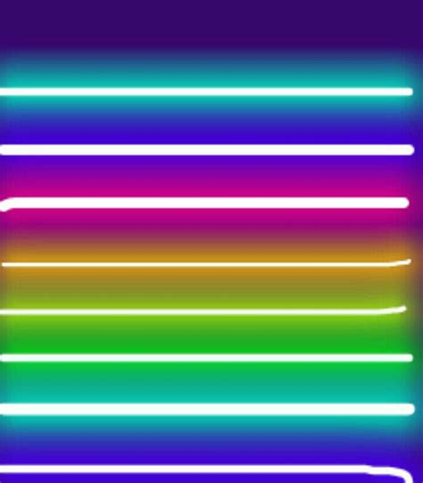 bright neon colors bright neon colors www pixshark images galleries