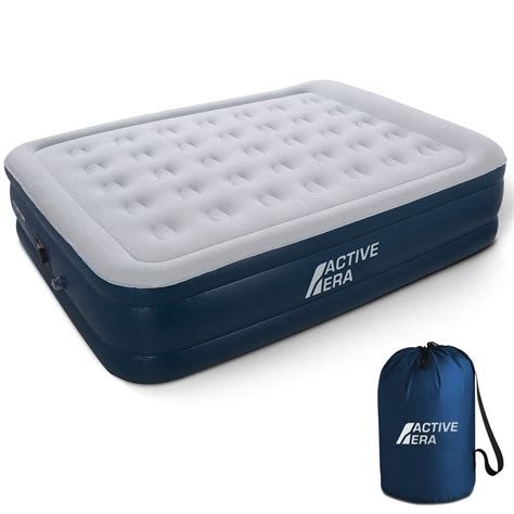 best in cing air mattresses helpful customer reviews