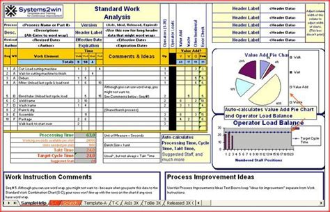 sle test strategy document template hoshin kanri s 248 gning strategic