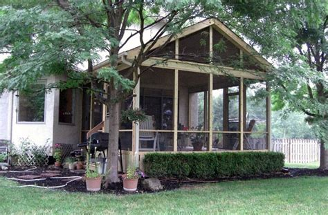 how to screen a porch joy studio design gallery best how to build a screened in porch joy studio design