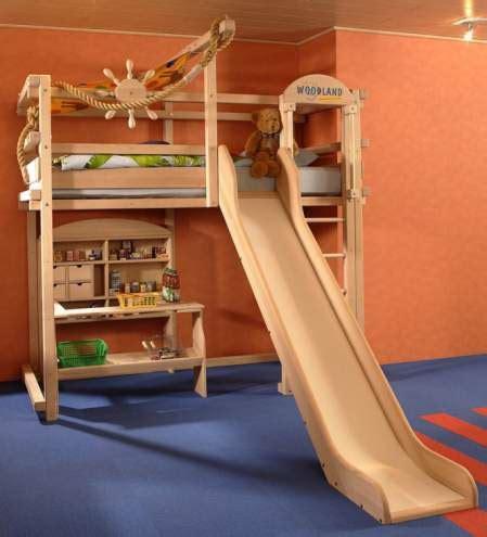 juegos de poner muebles woodland muebles para ni 209 os decoraci 243 n infantil