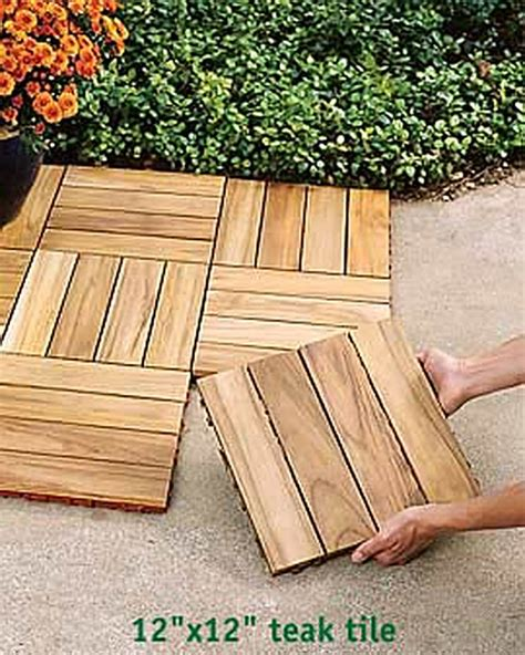 Teak Shower Floor Panels by 127 Best Images About More Deck Ideas On