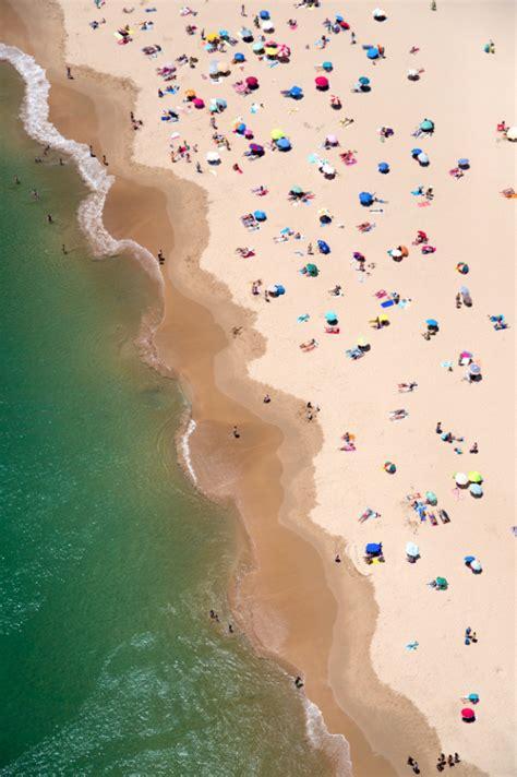 gray malin photography travelettes 187 187 beach life aerial photography by gray malin